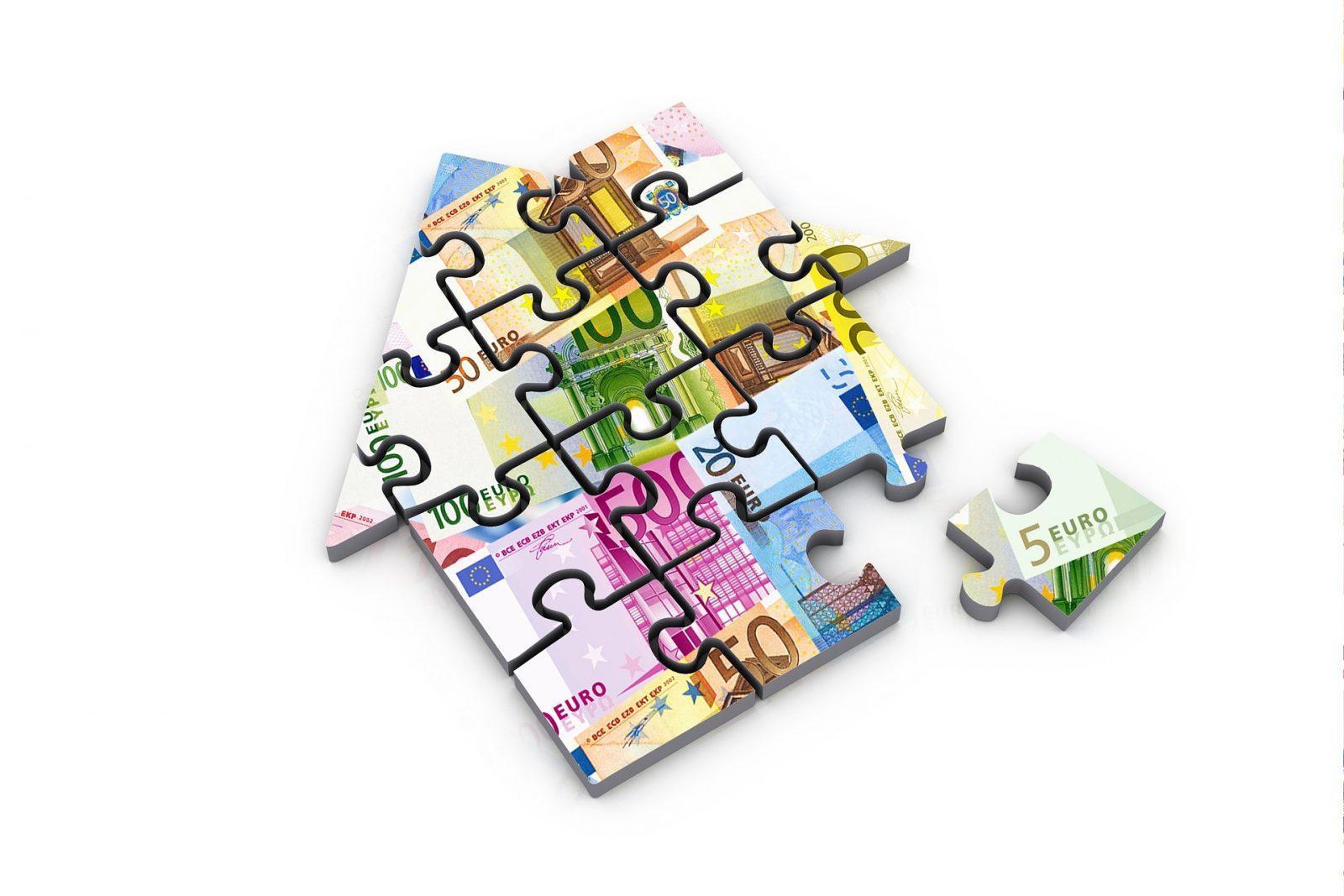 Ev Fiyatı Nasıl Belirlenir ?