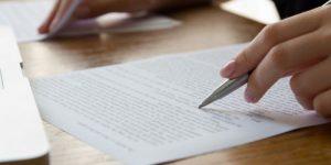 Gayrimenkulün hangi özellikleri ekspertiz raporunda bulunur?