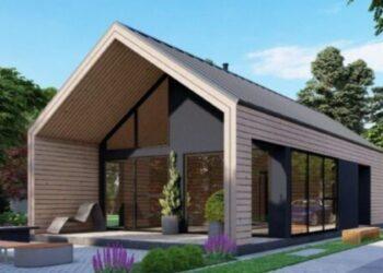 prefabrik evler sağlam mı